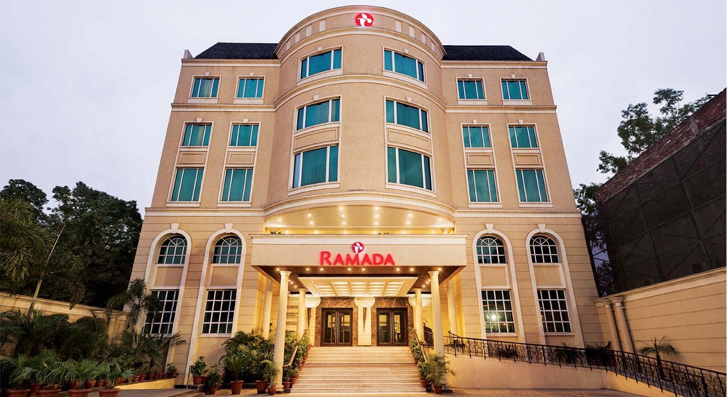 Best Hotels Near Beach Goa